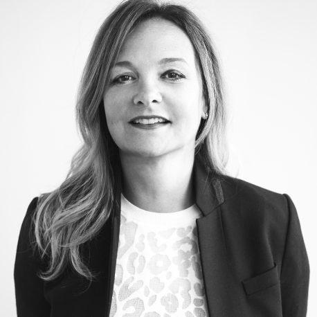 Erica Boeke