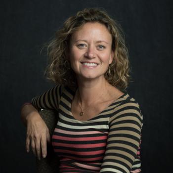 Heidi Schoeneck