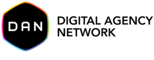 digital-agency-network-logo