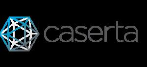 logo-caserta-1