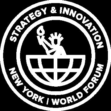 si_new_york_w_360
