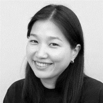 Jieun Chung