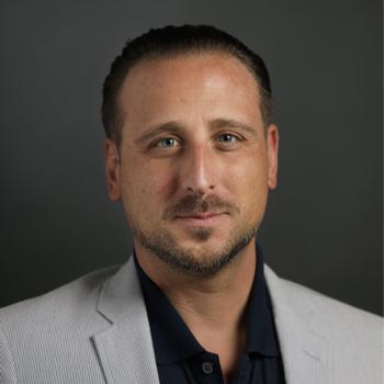 Justin Celko