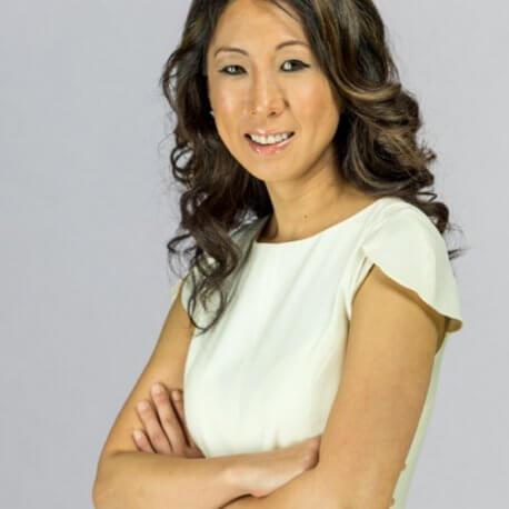 Julie Shin