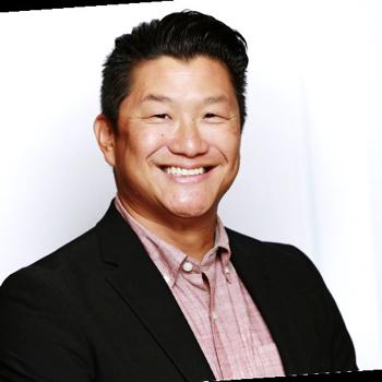 Ken Zeng