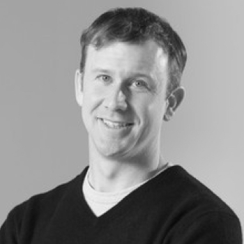 Ryan Eckel