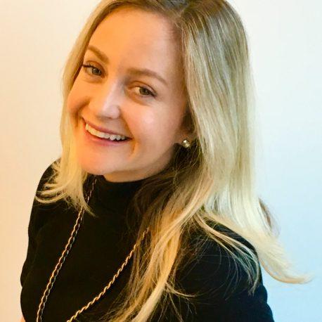 Breana Teubner