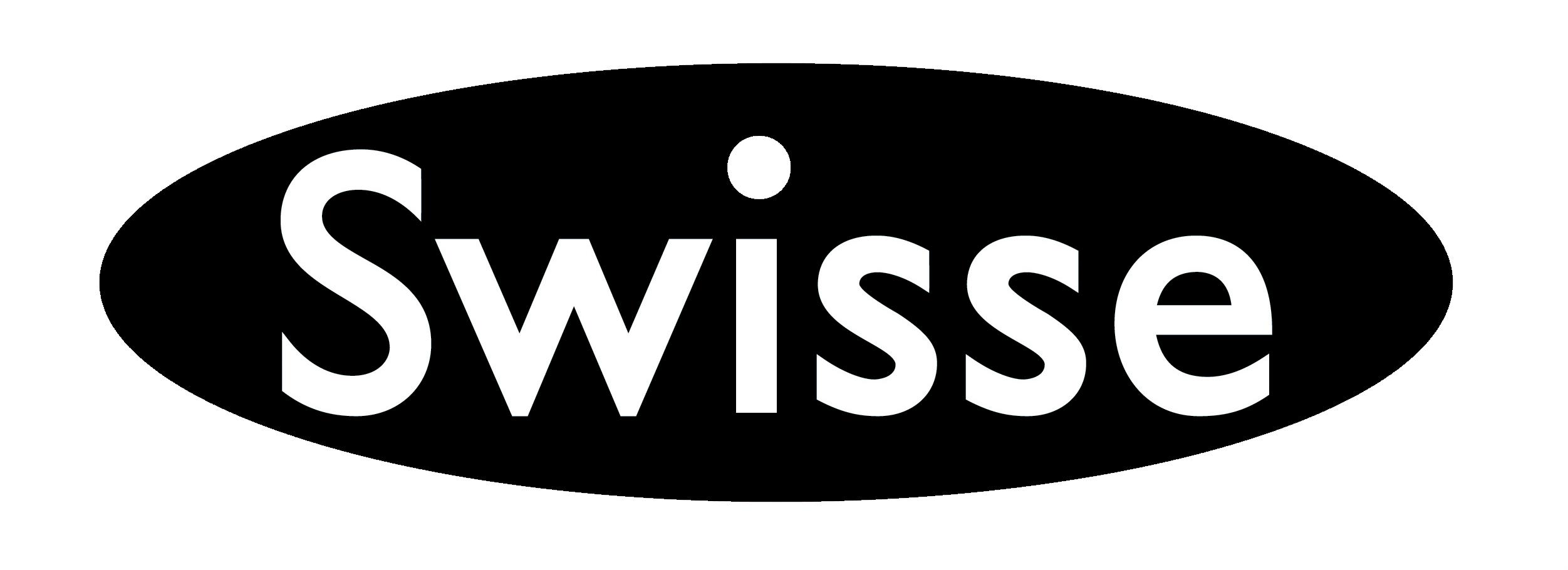 Swisse-Logo-white