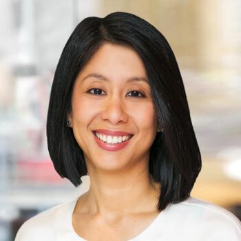 Ai Lin Macdonald
