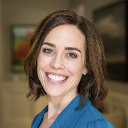 Katherine Manuel