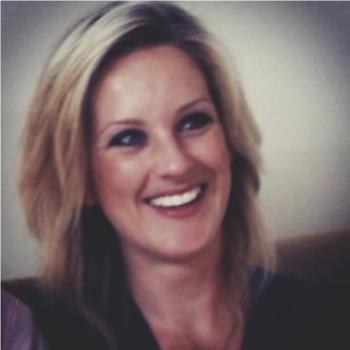 Danielle Handley