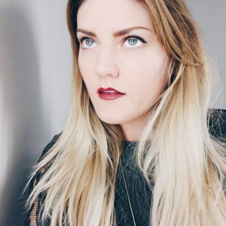 Sarah Ellquist