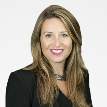 Jennifer Koester