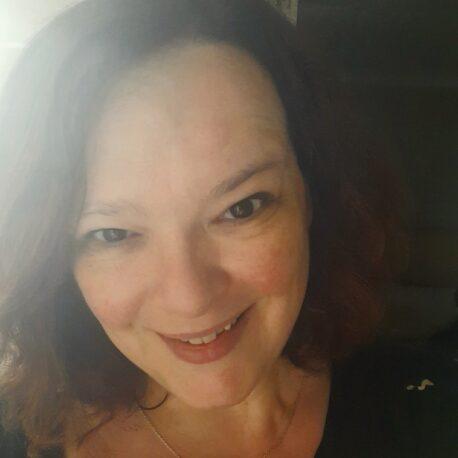 Karen Waldron