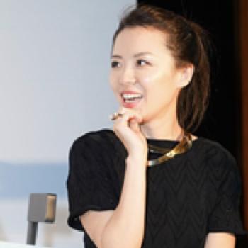Sinthia Yeung