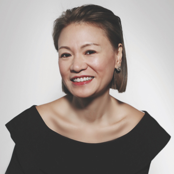 Karrie Lam