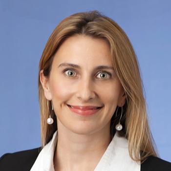 Cathy Knezevic