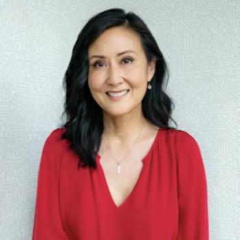 Lisa Choi Owens