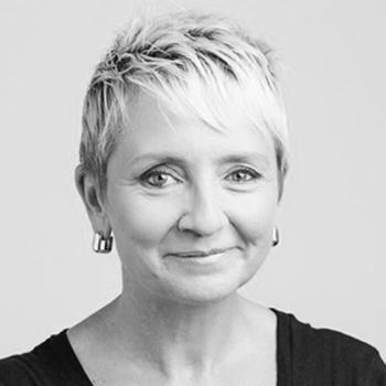 Kate Bristow