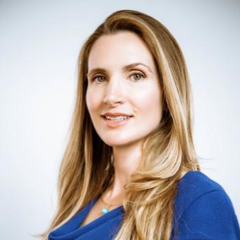 Sarah Mehler