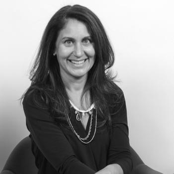 Suzanne Sheppard