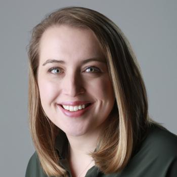 Sarah Kiefer