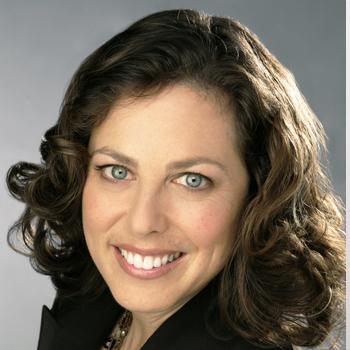 Cynthia Kanner