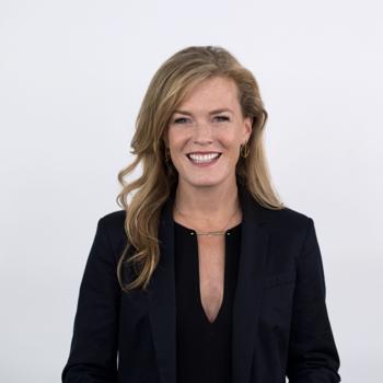 Samantha Skey (Chairperson)
