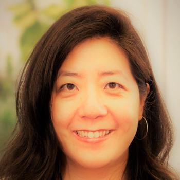 Debbie Medrano