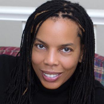 Donna Lamar