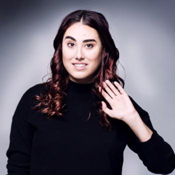 Ella Mielniczenko
