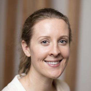 Monika Wegener
