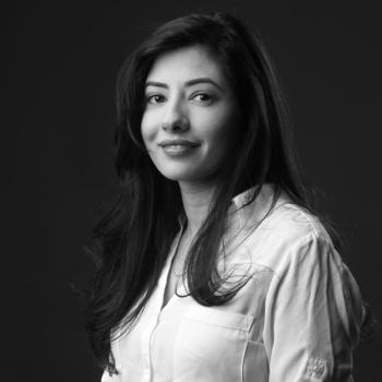 Shreeya Sinha