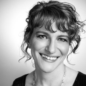 Annie Granatstein