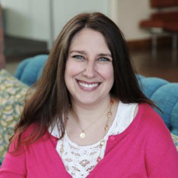 Jennifer Gaonach