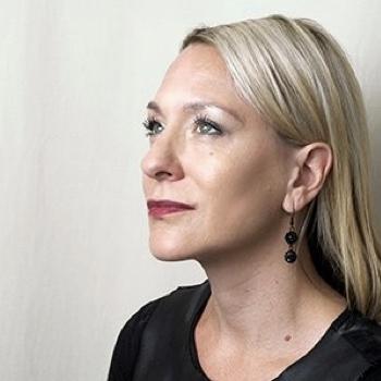 Caroline Smigocki
