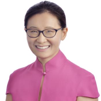 Diane Yu