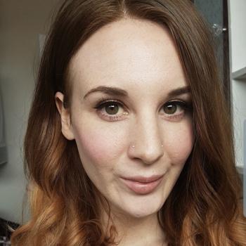 Amanda Bourke