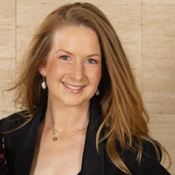 Susannah George