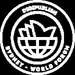 DPSDWhite