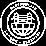 Digipublish-London-17-logo