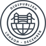 Digipublish-London-logo