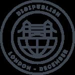 Digipublish-London-logo