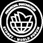 Financial-Innovation-World-Forum (1)