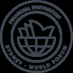 Financial-Innovation-World-Forum-1