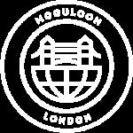 Mogulcon-london