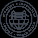 Strategy&InnovaitonLondon18test