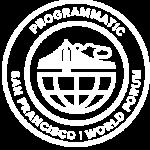 White-logo (1)
