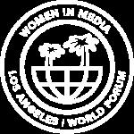 logo_WIM_la_white