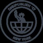 logo_digi_publish_2_600px_480